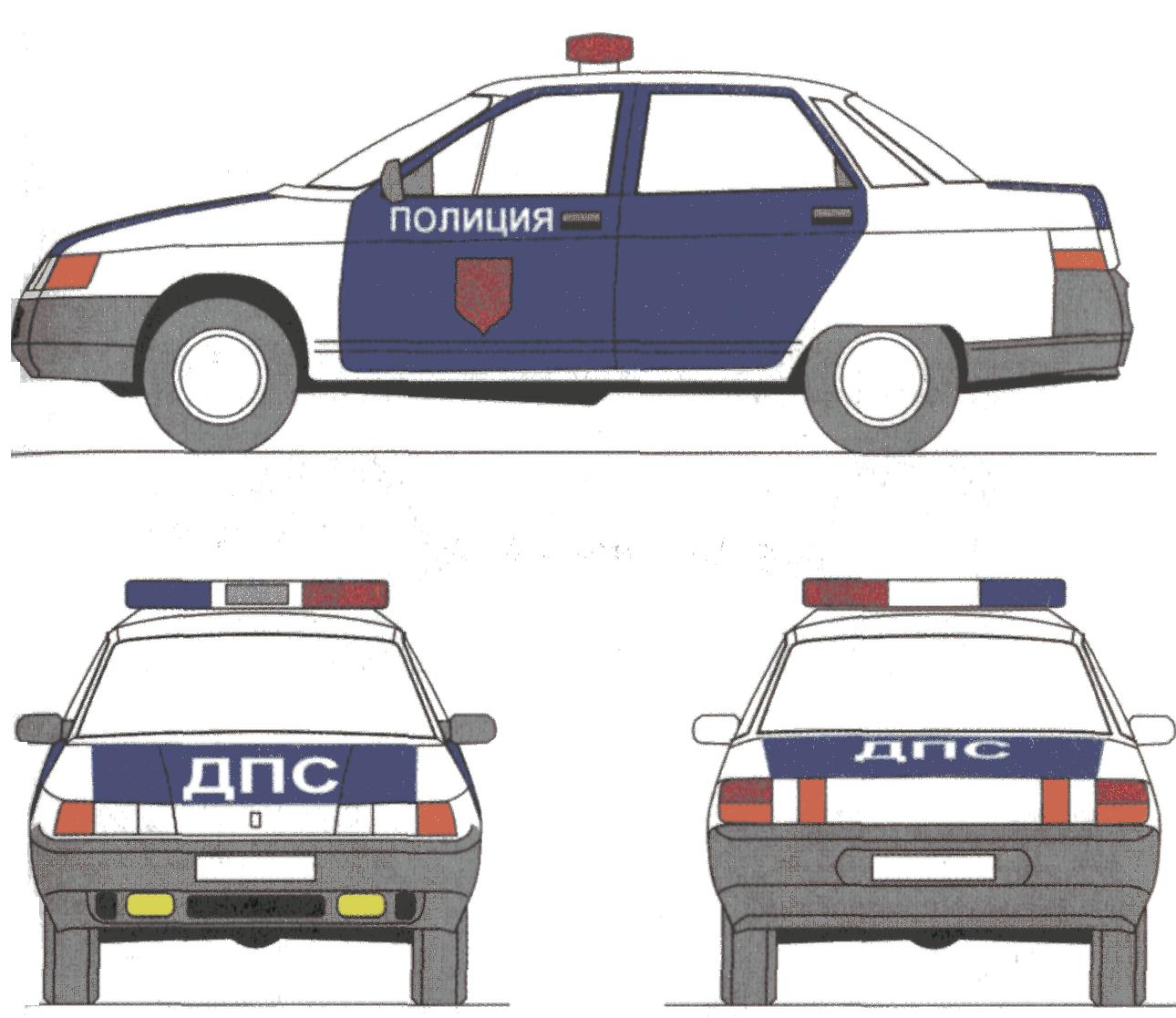 РИСУНОК А.12 (К ГОСТ Р 50574-2002)