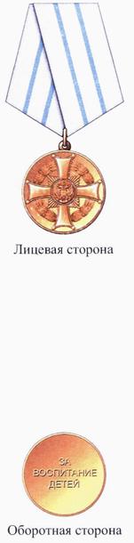 РИС. 60 К УКАЗУ ПРЕЗИДЕНТА РФ ОТ 07.09.2010 N 1099