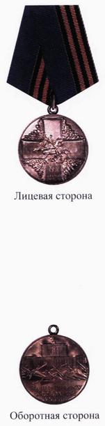 РИС. 53 К УКАЗУ ПРЕЗИДЕНТА РФ ОТ 07.09.2010 N 1099