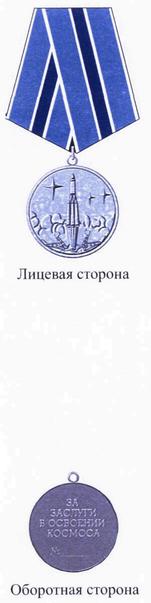РИС. 59 К УКАЗУ ПРЕЗИДЕНТА РФ ОТ 07.09.2010 N 1099