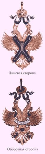РИС. 10 К УКАЗУ ПРЕЗИДЕНТА РФ ОТ 07.09.2010 N 1099