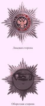 РИС. 20 К УКАЗУ ПРЕЗИДЕНТА РФ ОТ 07.09.2010 N 1099