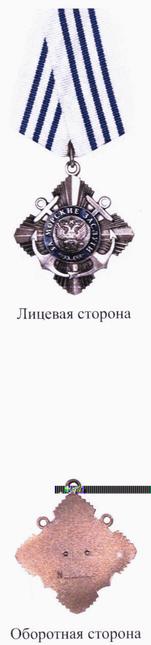 РИС. 33 К УКАЗУ ПРЕЗИДЕНТА РФ ОТ 07.09.2010 N 1099