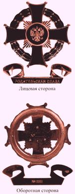 РИС. 36 К УКАЗУ ПРЕЗИДЕНТА РФ ОТ 07.09.2010 N 1099