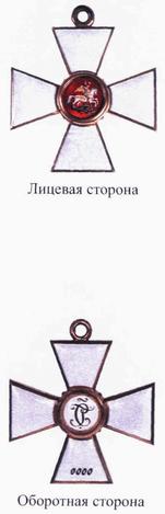 РИС. 17 К УКАЗУ ПРЕЗИДЕНТА РФ ОТ 07.09.2010 N 1099