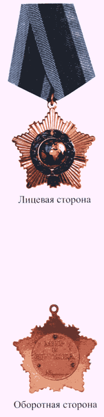 РИС. 35 К УКАЗУ ПРЕЗИДЕНТА РФ ОТ 07.09.2010 N 1099