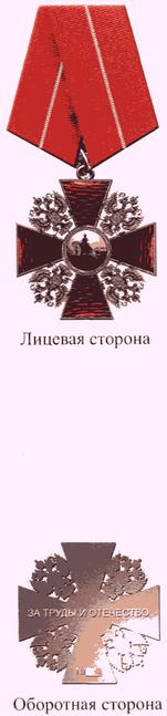 РИС. 25 К УКАЗУ ПРЕЗИДЕНТА РФ ОТ 07.09.2010 N 1099