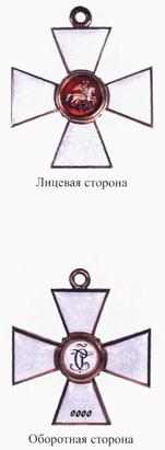 РИС. 13 К УКАЗУ ПРЕЗИДЕНТА РФ ОТ 07.09.2010 N 1099