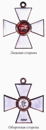 РИС. 15 К УКАЗУ ПРЕЗИДЕНТА РФ ОТ 07.09.2010 N 1099