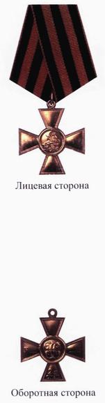 РИС. 41 К УКАЗУ ПРЕЗИДЕНТА РФ ОТ 07.09.2010 N 1099