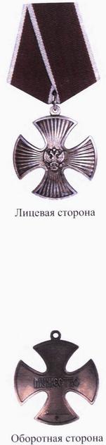 РИС. 31 К УКАЗУ ПРЕЗИДЕНТА РФ ОТ 07.09.2010 N 1099