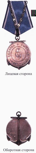 РИС. 50 К УКАЗУ ПРЕЗИДЕНТА РФ ОТ 07.09.2010 N 1099