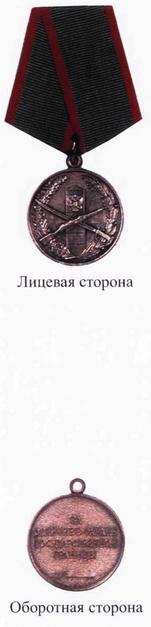 РИС. 55 К УКАЗУ ПРЕЗИДЕНТА РФ ОТ 07.09.2010 N 1099