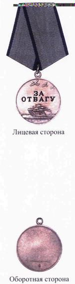 РИС. 47 К УКАЗУ ПРЕЗИДЕНТА РФ ОТ 07.09.2010 N 1099