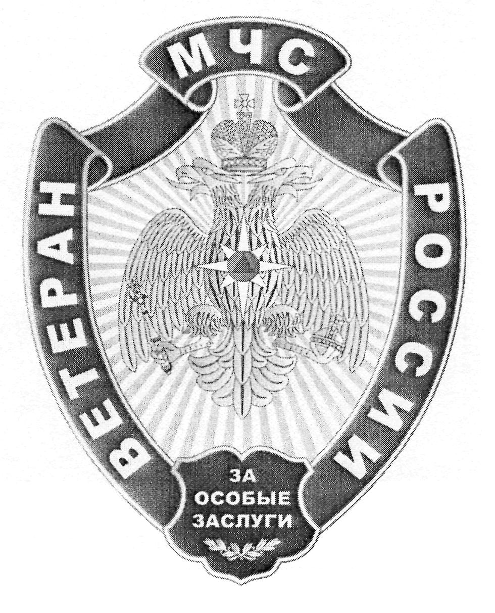 ПРИЛОЖЕНИЕ N 2 К ПРИКАЗУ МЧС РОССИИ ОТ 28.06.2012 N 372