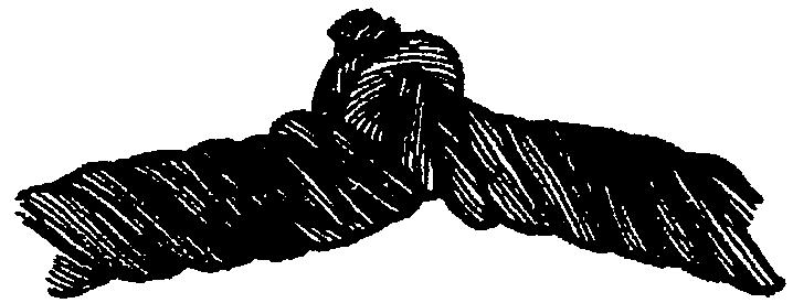 РИС. 15. ПЕРЕКР. КАНАТА (К ПРИКАЗУ РОСТЕХНАДЗОРА ОТ 12.11.2013 N533)