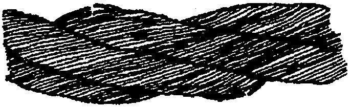 РИСУНОК 1 (К ПРИКАЗУ РОСТЕХНАДЗОРА ОТ 12.11.2013 N533)